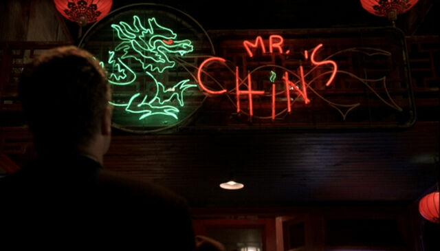 File:Mr.Chins.jpg