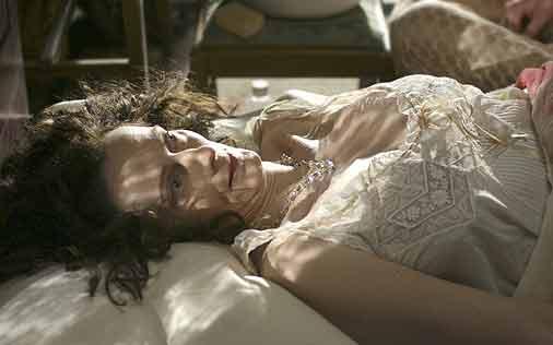File:Apollonia in bed.jpg