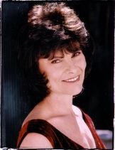 Adrienne Barbeau 6