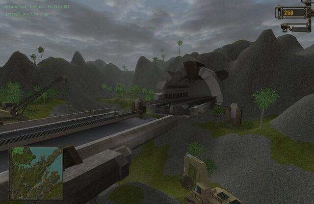 File:Actionformsscreen002.jpg