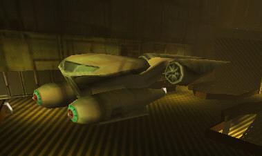 File:Agent Shuttle.jpg