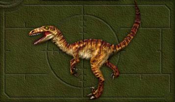 File:Carnivores 2 DINO6.TGA.png