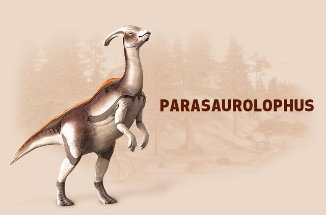 File:Parasaurolophus cdhhd.jpg