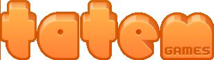 File:Tatem Games logo.png