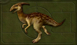 Carnivores 2 DINO1.TGA