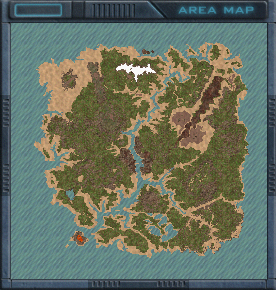 File:Mount Ravan map.png