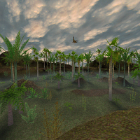 File:The Jungles of Gravitsappa icon.png