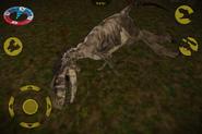Utahraptor5