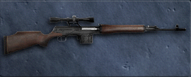 File:Carnivores Sniper rifle.png