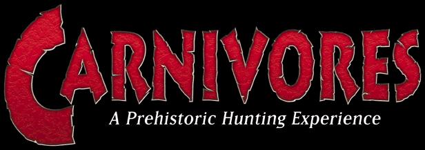 File:Carnivores setup banner.png