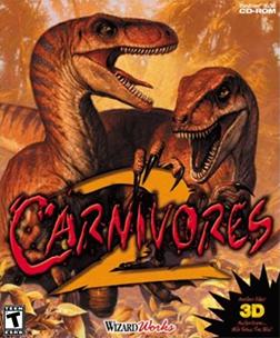 File:Carnivores 2 Coverart.png