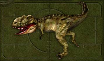 File:Carnivores 2 DINO9.TGA.png