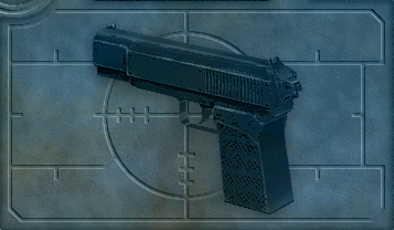 File:Carnivores Ice Age WEAPON1.TGA.png.png