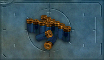 File:Carnivores Ice Age Double ammo.png