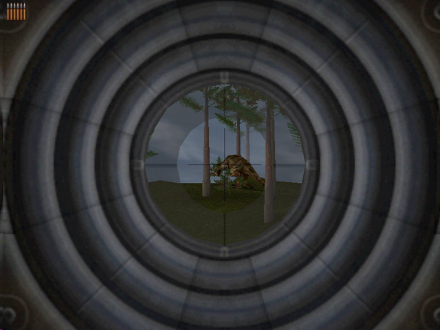 File:Pachy in crosshairs.png