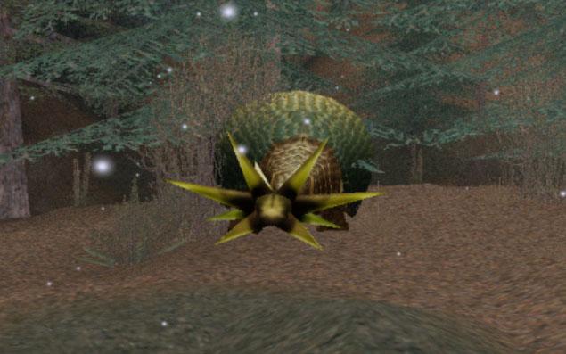 File:Doedicerus tail.jpg