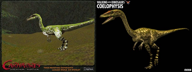 File:WWD VS Carnivors Dinosaur Hunter.png