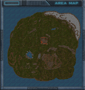 File:The Ancient Temple map.png