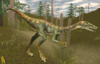 Troodon