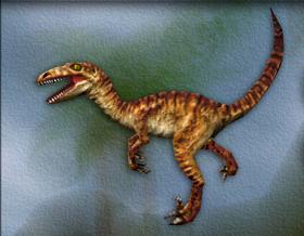 File:Carnivores Velociraptor.png