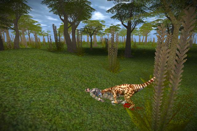 File:Oviraptor3.PNG