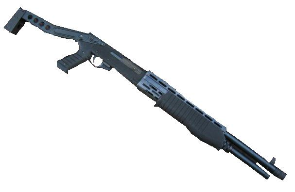 File:Franchi SPAS-12 Shotgun.JPG