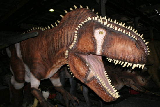 File:Raptor-ranch03.jpg