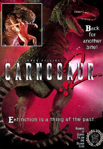 File:Carnosaur2DVDCover.jpg