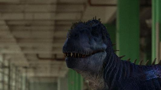 File:Raptor5-1.jpg