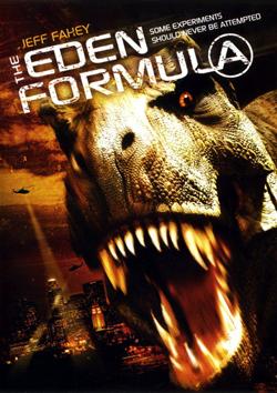 File:The Eden Formula.jpg