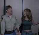 Sheriff Jim Tanner