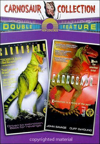 File:Carnosaur Collection.jpg