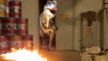 File:The-Dinosaur-Experiment-2013-raptor-Ranch-movie-2.jpg