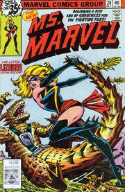 Msmarvel20-1977
