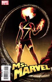 Msmarvel24-2006
