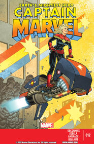Captainmarvel2012-12