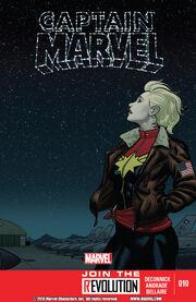 Captainmarvel2012-10