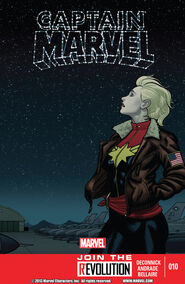 Captainmarvel2012-10