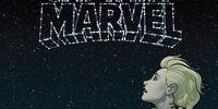 Captain Marvel (2012) no. 10