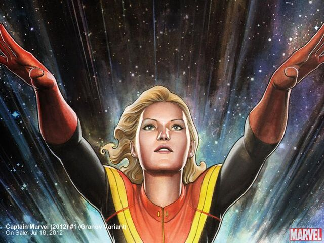 File:Captain Marvel variant.jpg