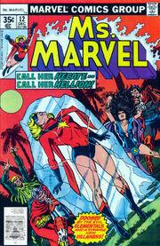 Msmarvel12-1977