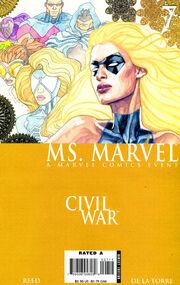 Msmarvel7-2006