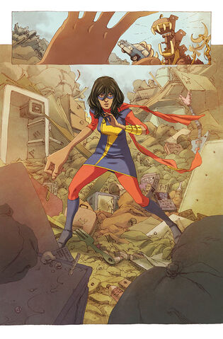 File:ANMN Point One Ms Marvel.jpg