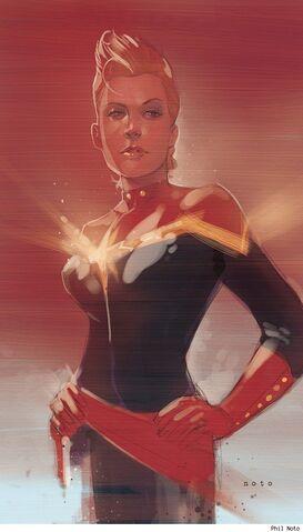 File:Noto captain marvel.jpg
