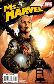 Msmarvel32-2006