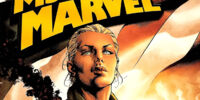 Ms. Marvel (2006) no. 32