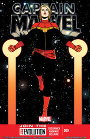 Captainmarvel2012-09