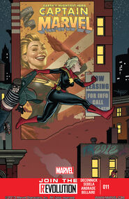 Captainmarvel2012-11