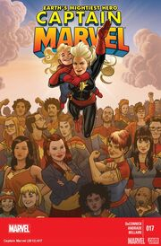 Captainmarvel2012-17