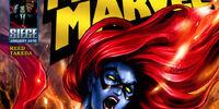 Ms. Marvel (2006) no. 48